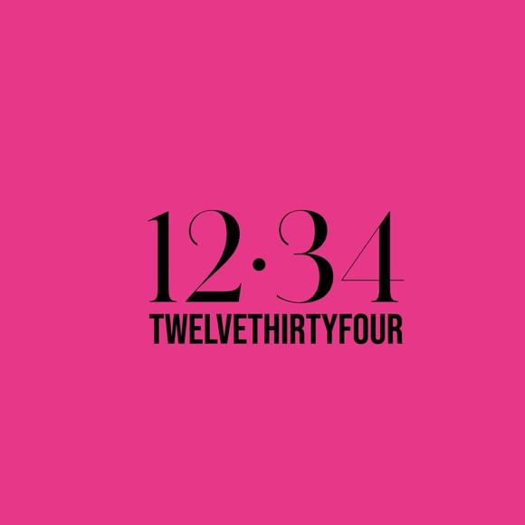 twelve34